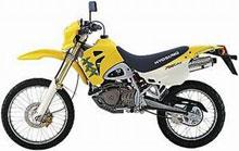 Hyosung KR Motors UM ⚙️ XRX125