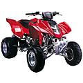 Hyosung KR Motors UM ⚙️ TE450