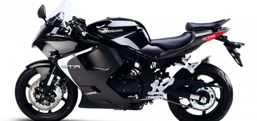 blog posts hyoriders club hyosung owners social network forums rh hyoriders club manual hyosung comet gt 125 español hyosung gt125 comet manual